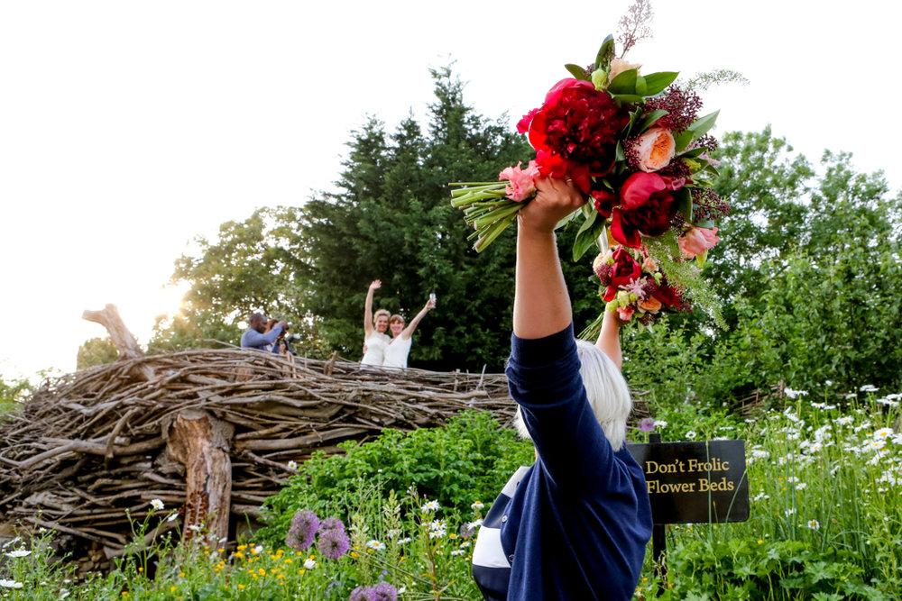 Susie & April Wedding-714.jpg