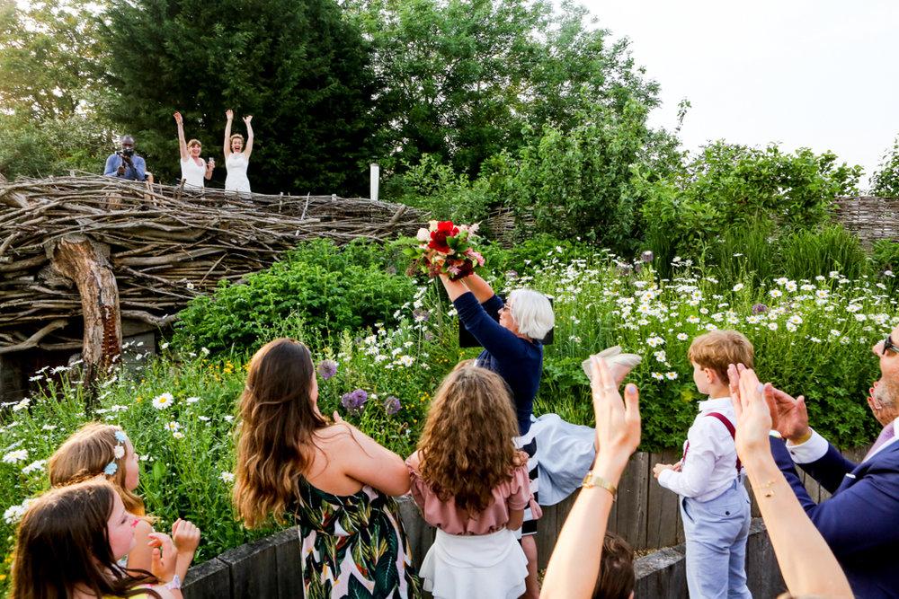Susie & April Wedding-709.jpg