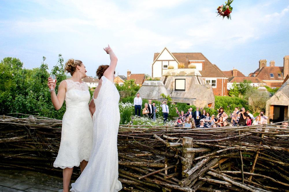 Susie & April Wedding-716.jpg