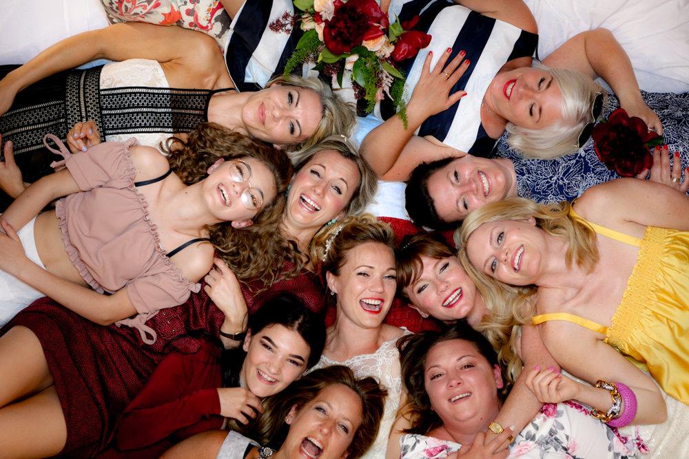 Susie & April Wedding-727.jpg