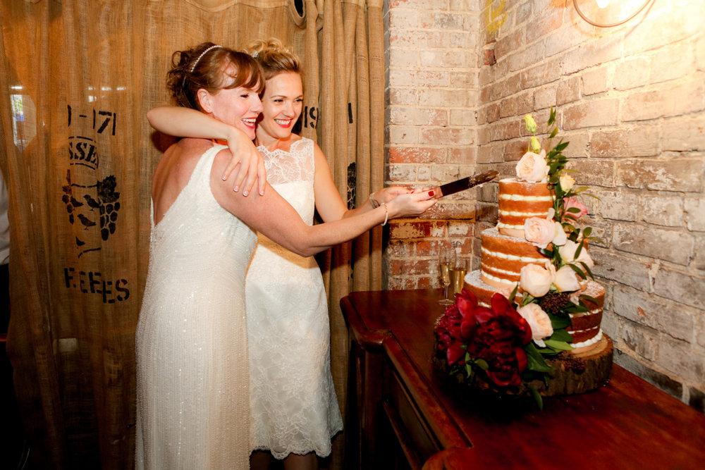 Susie & April Wedding-750.jpg