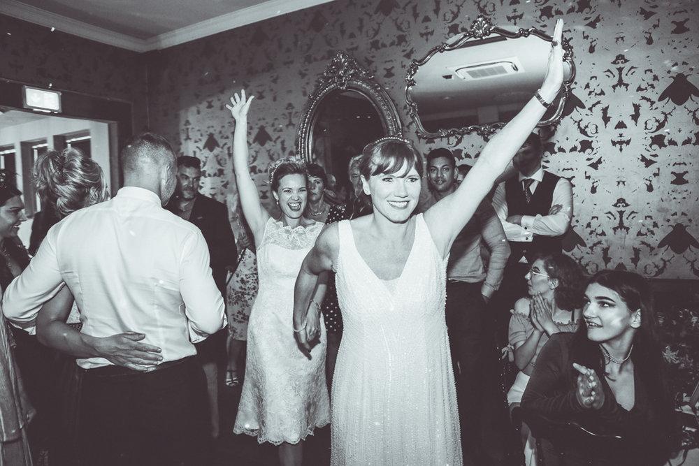 Susie & April Wedding-761.jpg