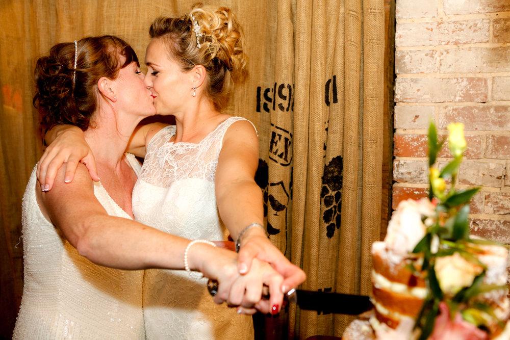 Susie & April Wedding-756.jpg