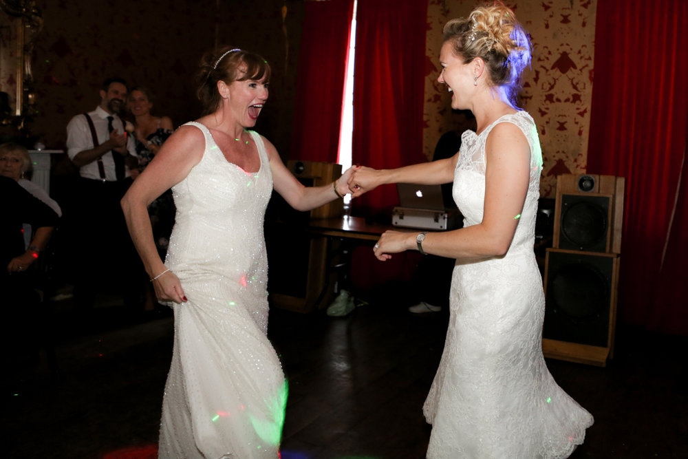 Susie & April Wedding-766.jpg