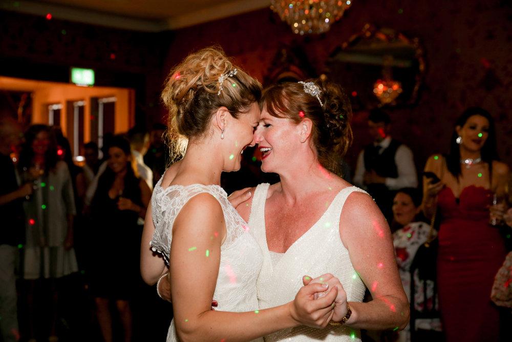 Susie & April Wedding-781.jpg