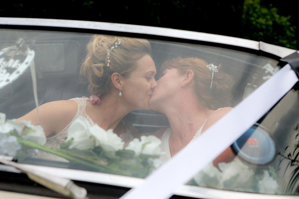 Susie & April Wedding-806.jpg