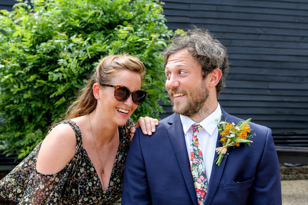 Jo & Tom Wedding-184.jpg