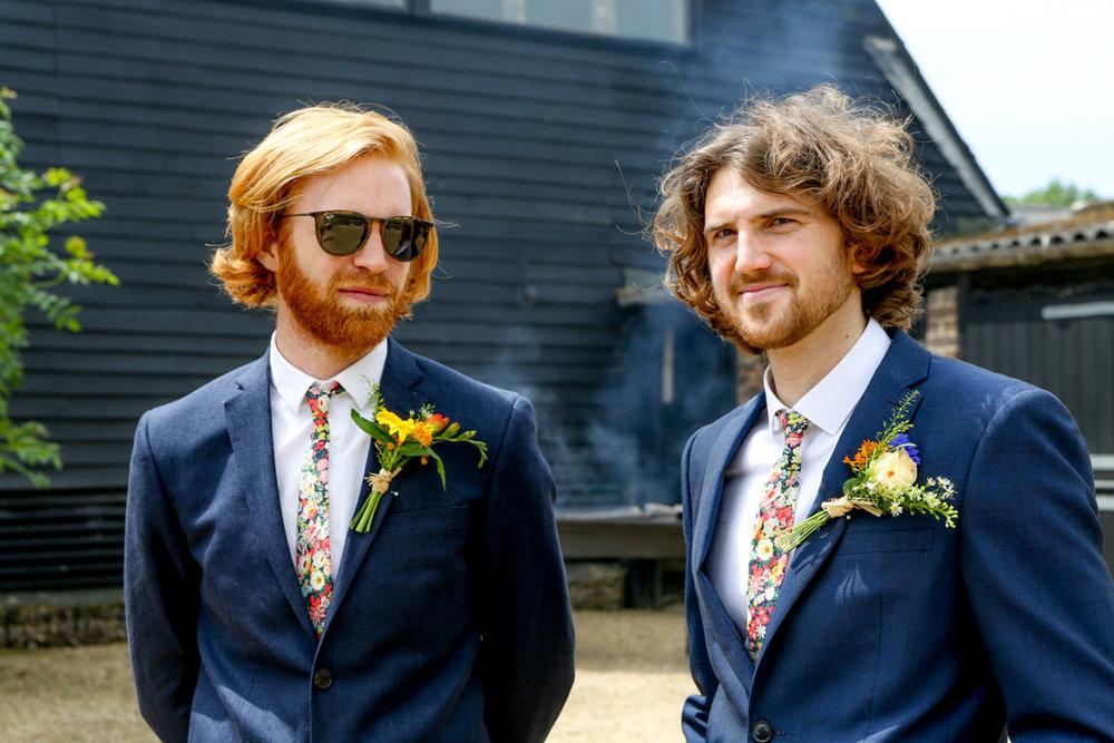 Jo & Tom Wedding-198.jpg