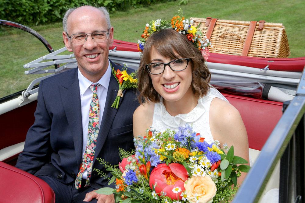 Jo & Tom Wedding-223.jpg