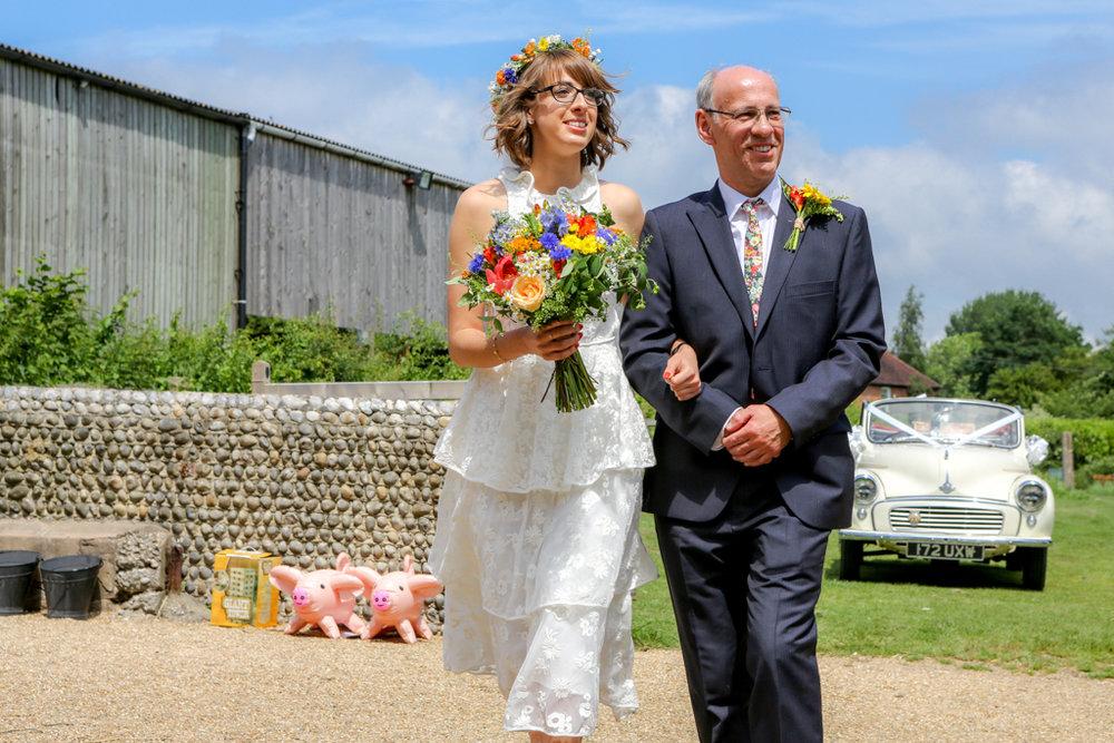 Jo & Tom Wedding-234.jpg
