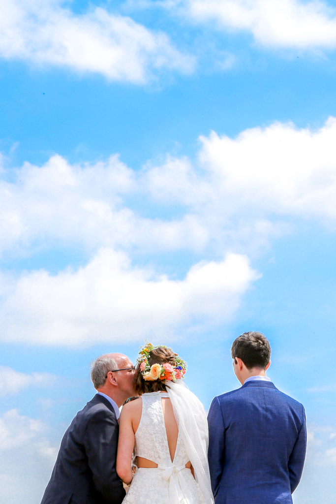 Jo & Tom Wedding-245.jpg