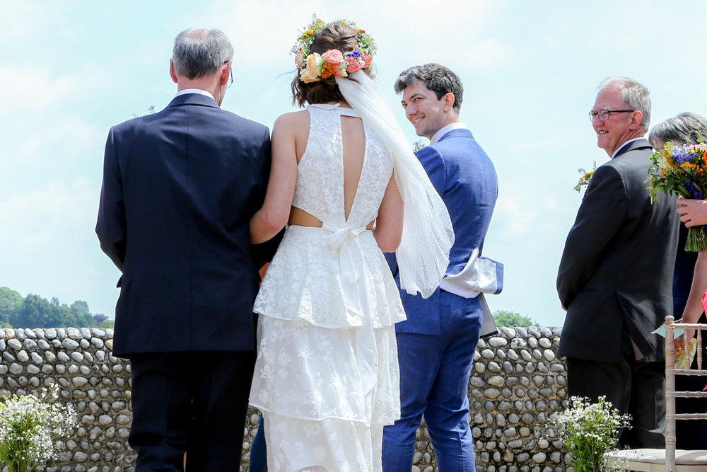 Jo & Tom Wedding-240.jpg