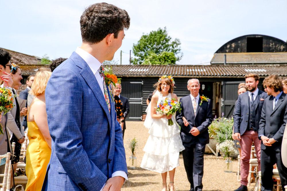 Jo & Tom Wedding-251.jpg