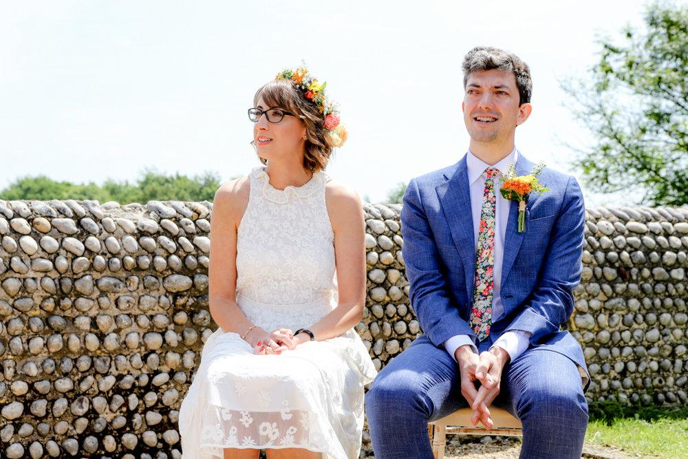 Jo & Tom Wedding-260.jpg