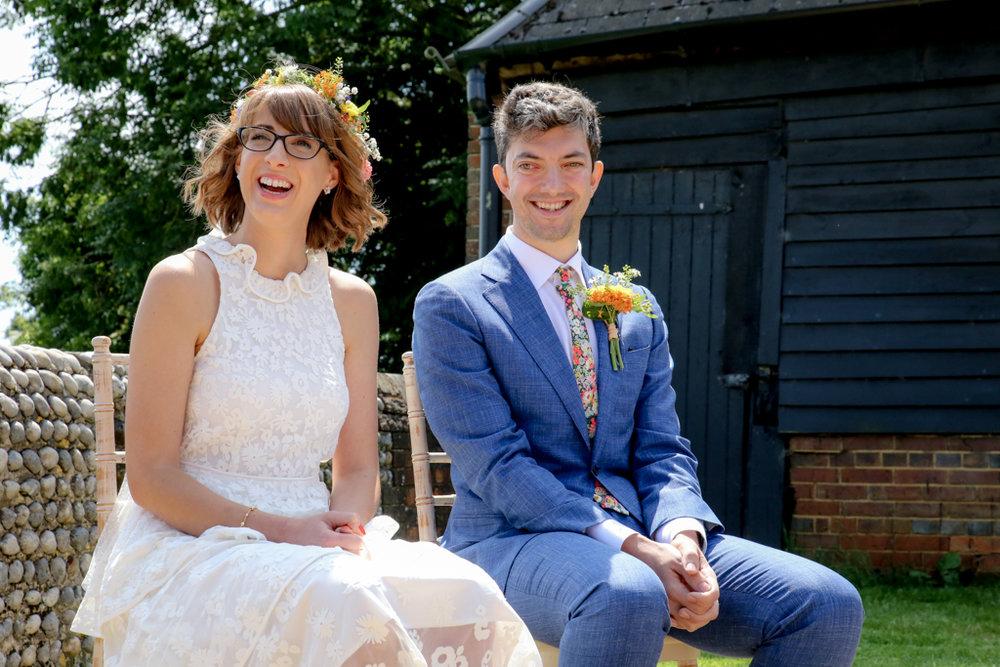 Jo & Tom Wedding-286.jpg