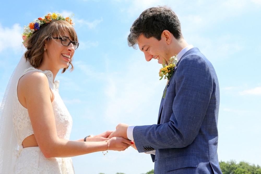 Jo & Tom Wedding-313.jpg