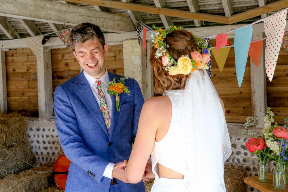 Jo & Tom Wedding-302.jpg