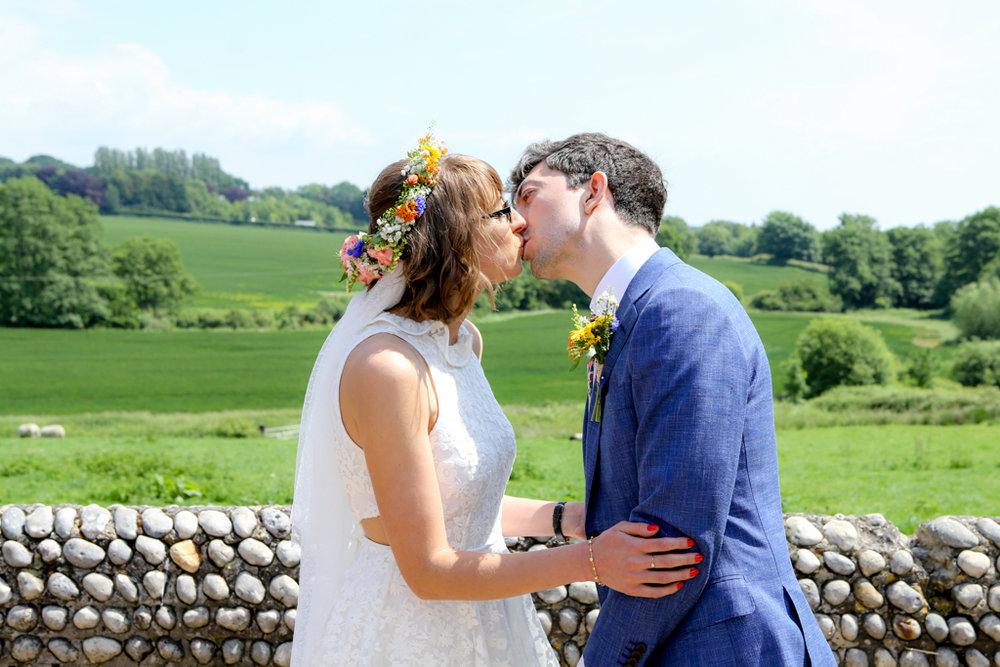 Jo & Tom Wedding-316.jpg