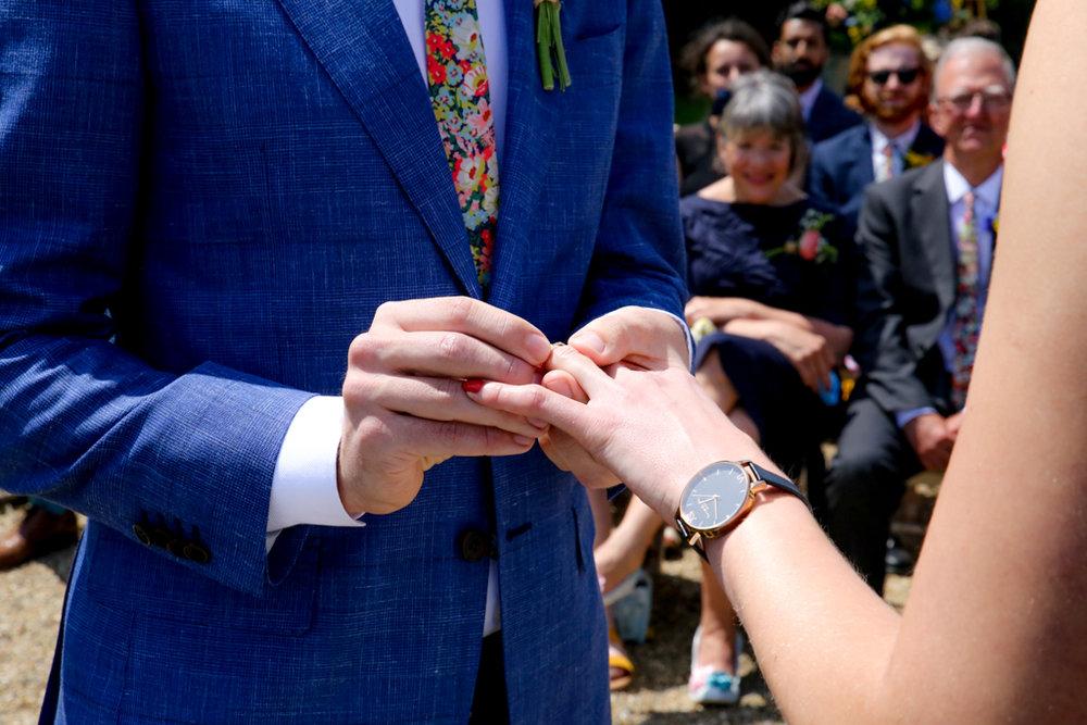 Jo & Tom Wedding-324.jpg