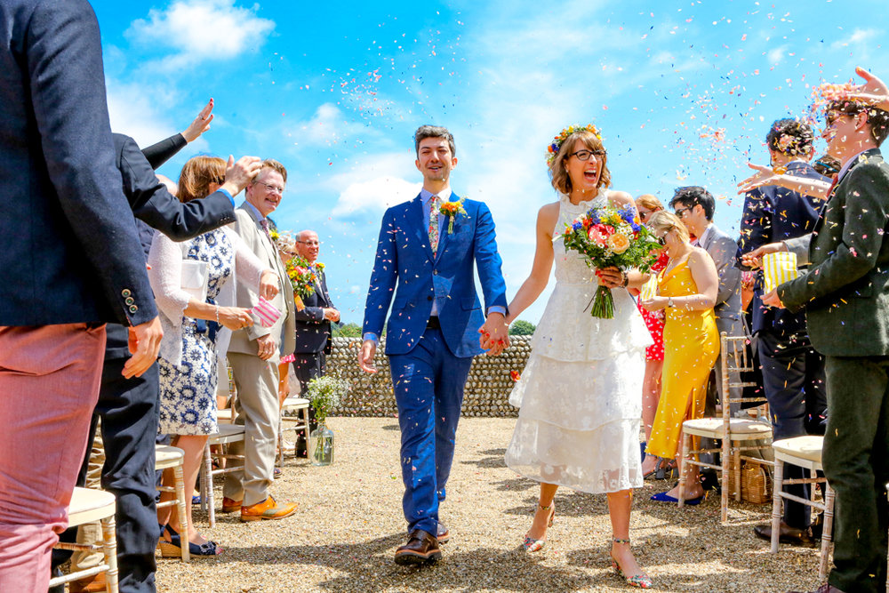 Jo & Tom Wedding-354.jpg