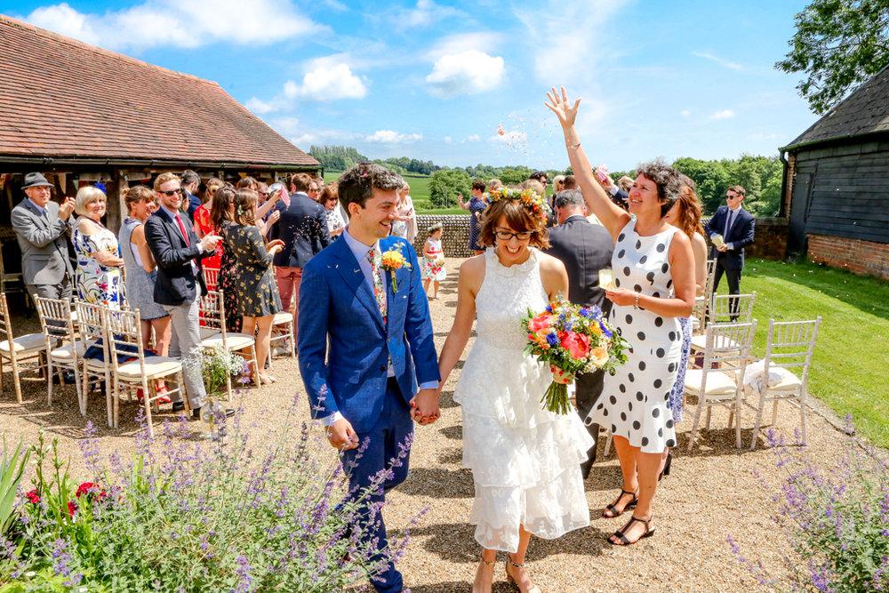 Jo & Tom Wedding-359.jpg