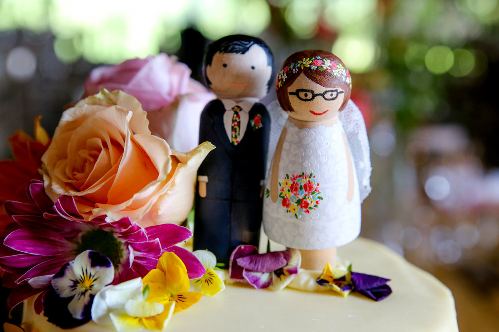 Jo & Tom Wedding-417.jpg