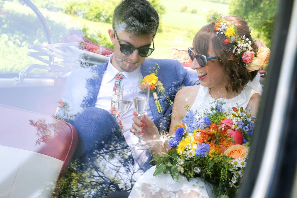 Jo & Tom Wedding-460.jpg
