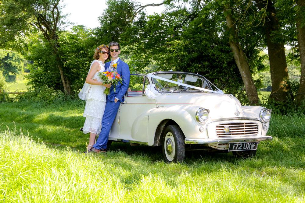 Jo & Tom Wedding-466.jpg