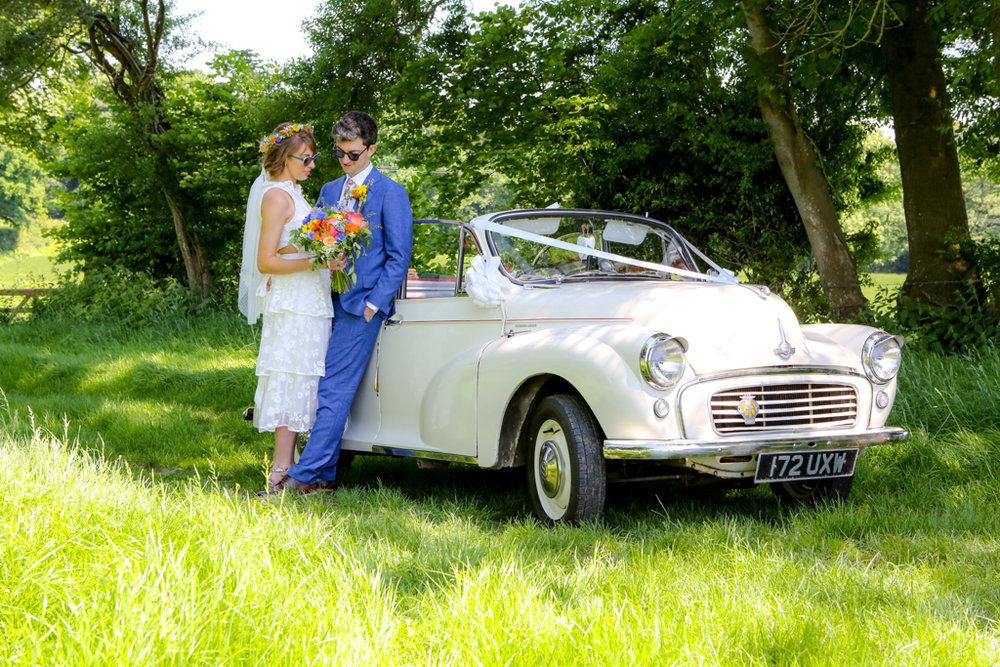 Jo & Tom Wedding-470.jpg