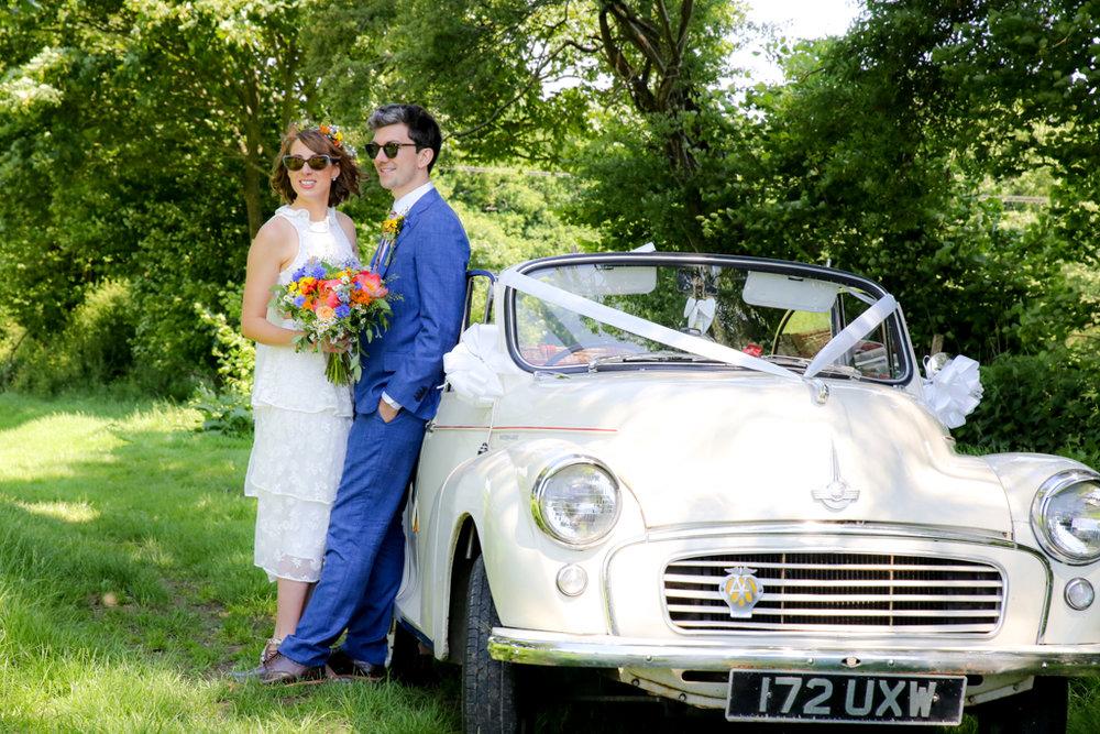 Jo & Tom Wedding-478.jpg