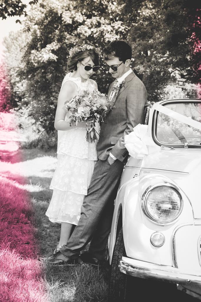 Jo & Tom Wedding-483.jpg