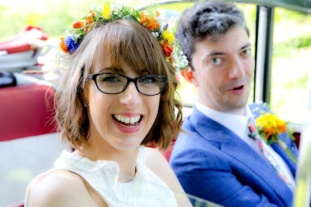 Jo & Tom Wedding-501.jpg