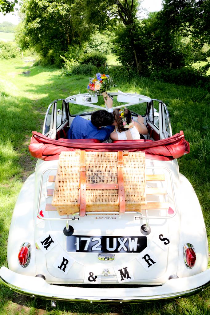 Jo & Tom Wedding-493.jpg