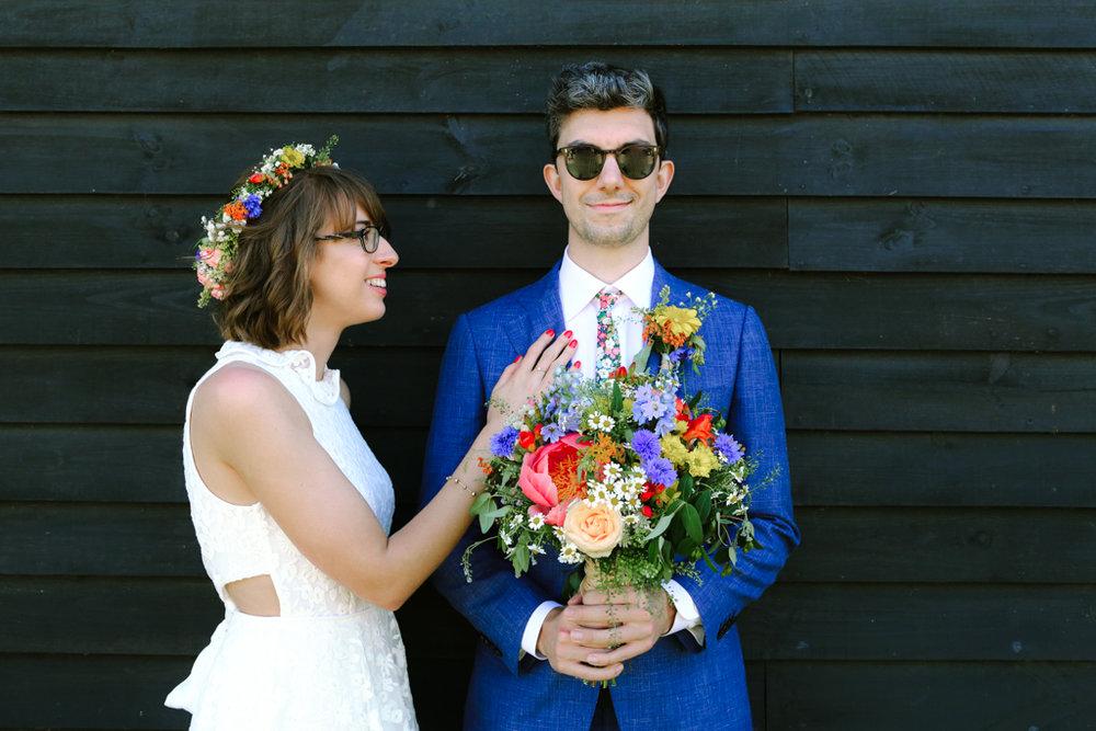 Jo & Tom Wedding-527.jpg