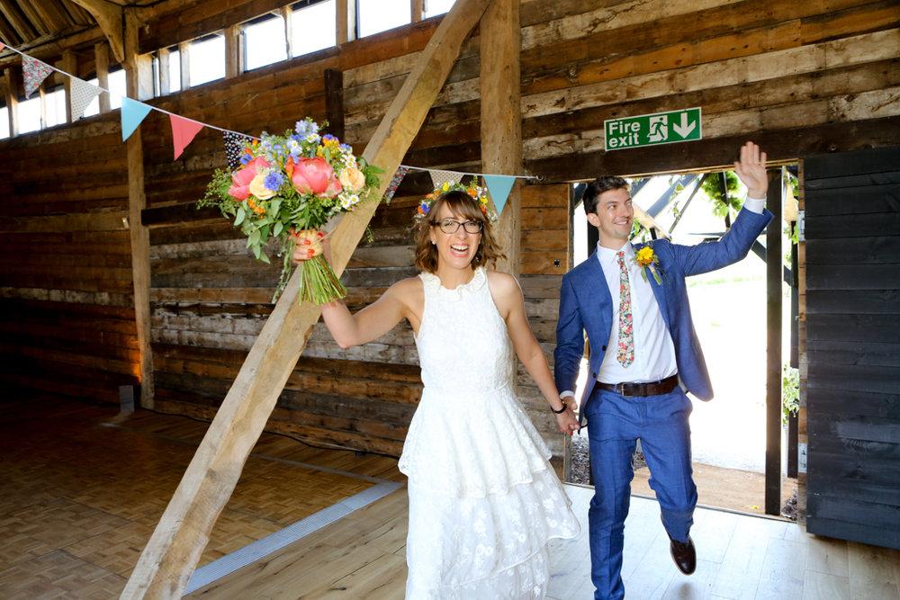 Jo & Tom Wedding-549.jpg