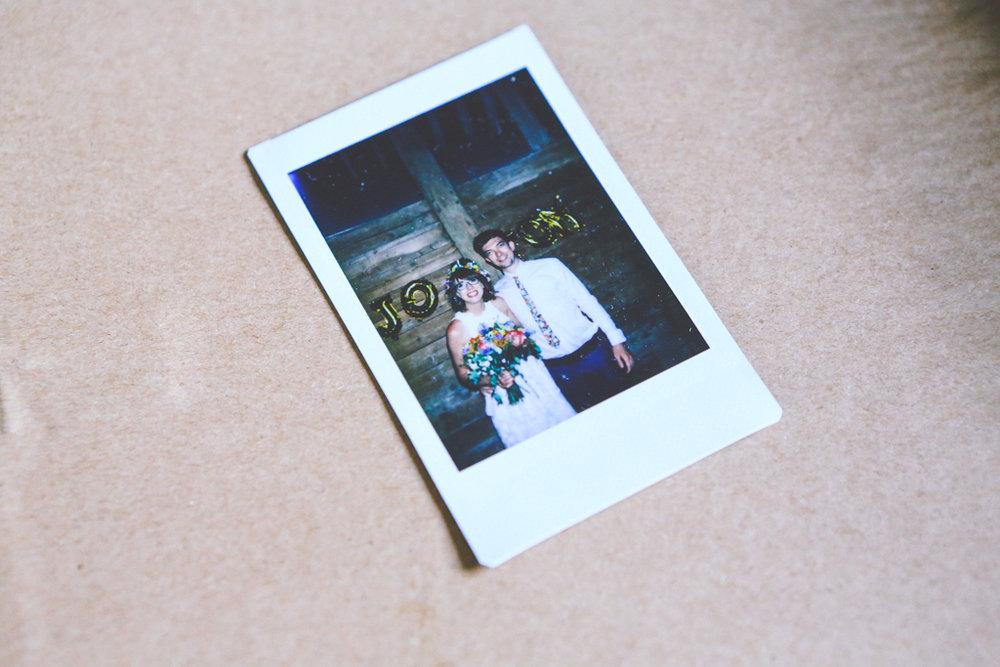 Jo & Tom Wedding-631.jpg