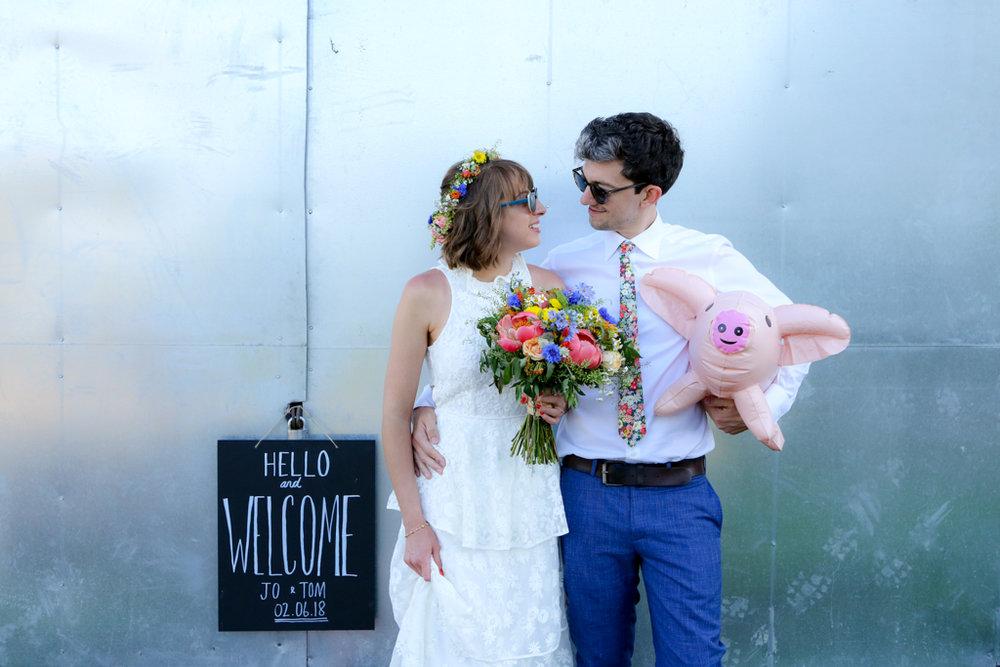 Jo & Tom Wedding-656.jpg