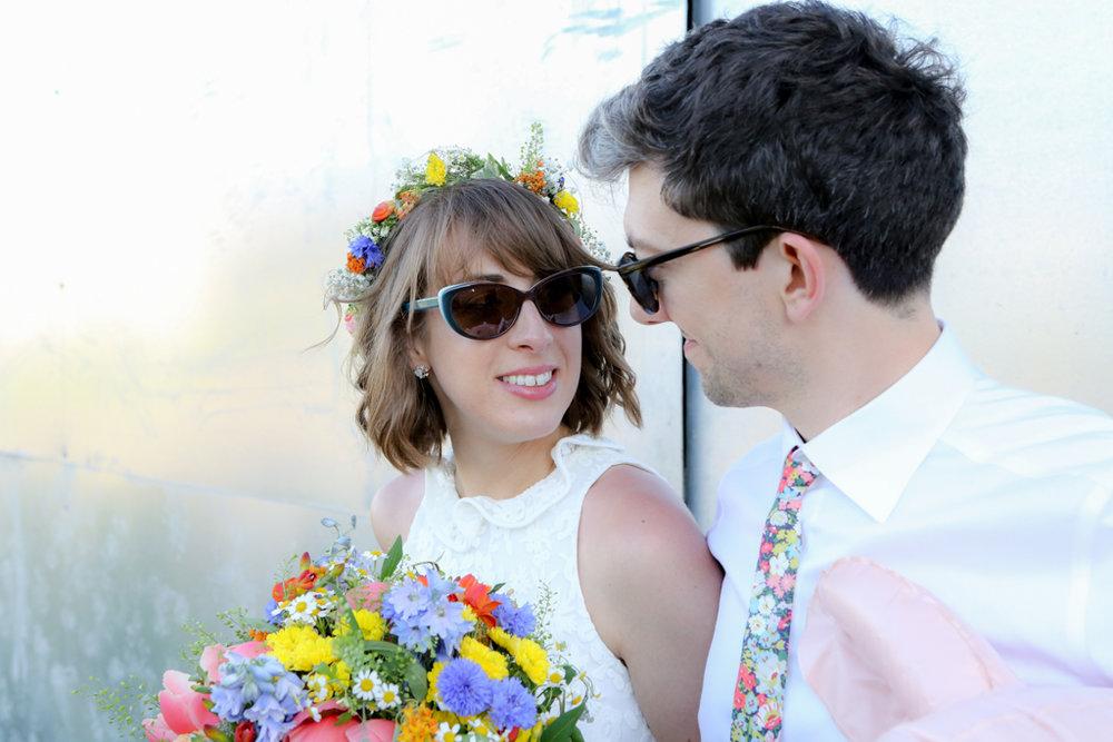 Jo & Tom Wedding-658.jpg