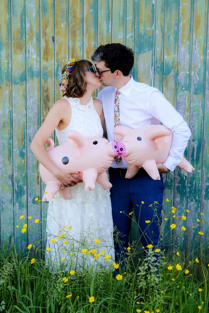 Jo & Tom Wedding-669.jpg