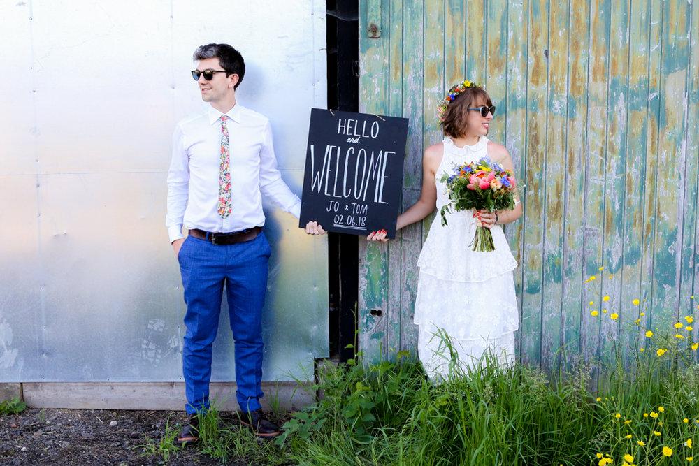 Jo & Tom Wedding-675.jpg