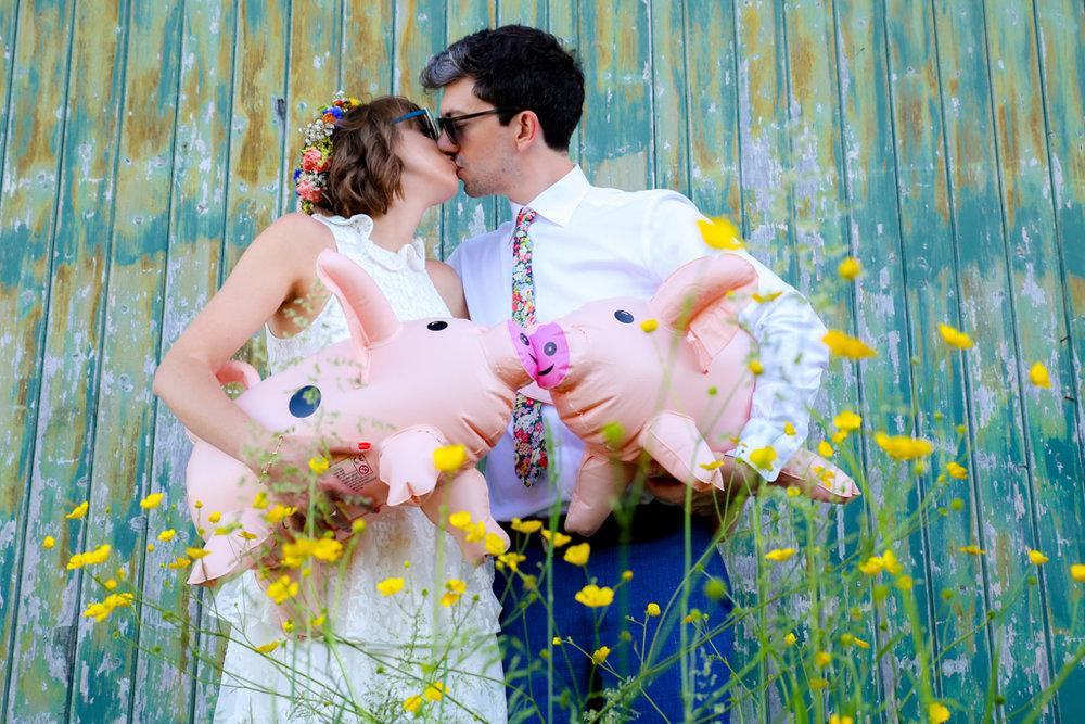 Jo & Tom Wedding-674.jpg