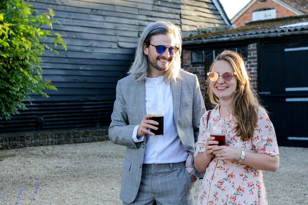 Jo & Tom Wedding-731.jpg