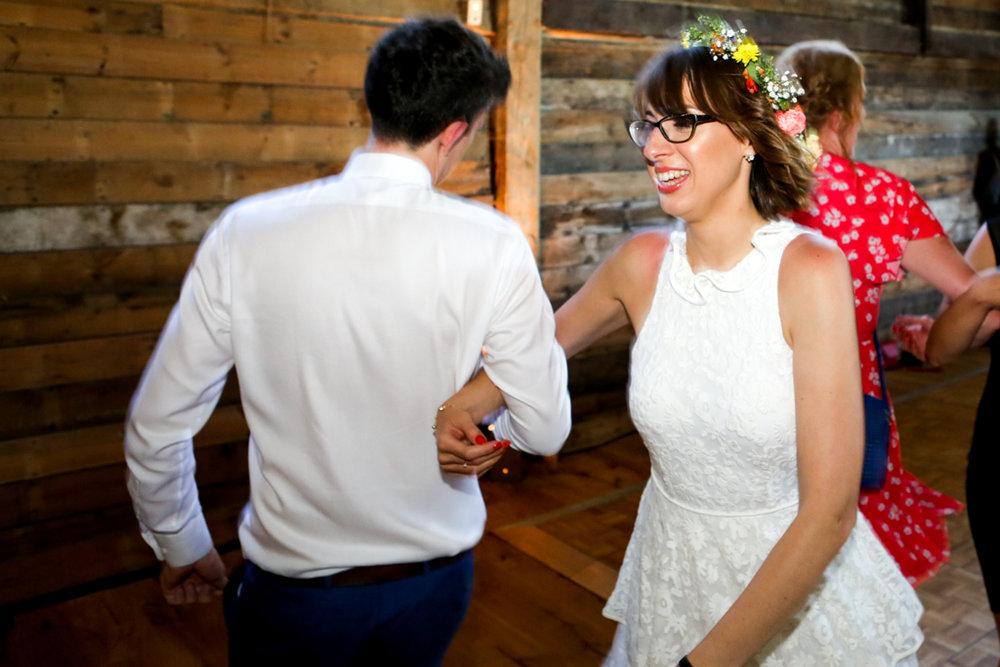 Jo & Tom Wedding-754.jpg