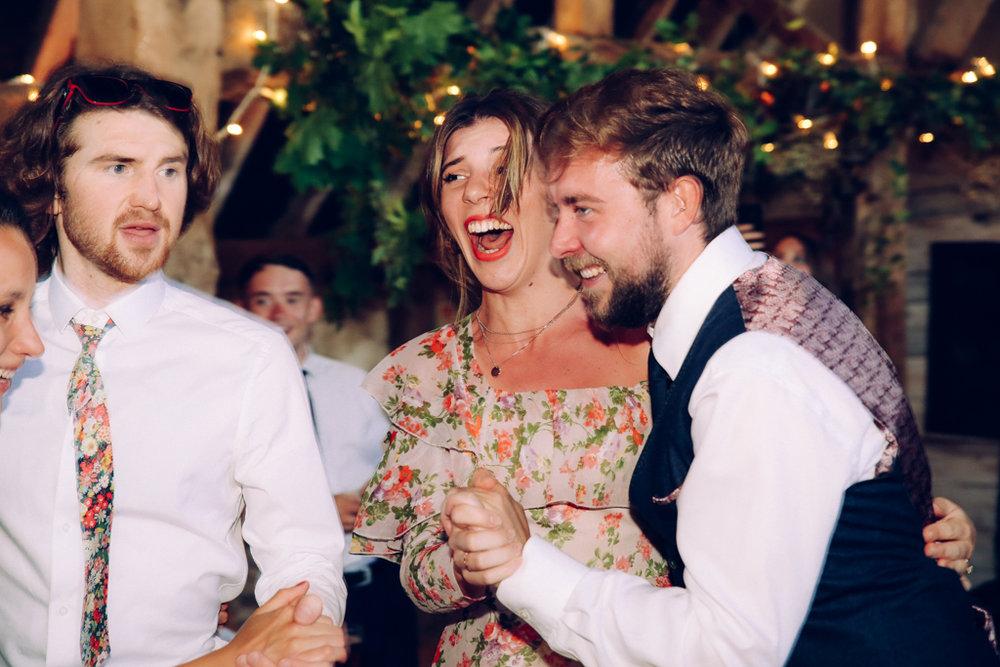 Jo & Tom Wedding-772.jpg