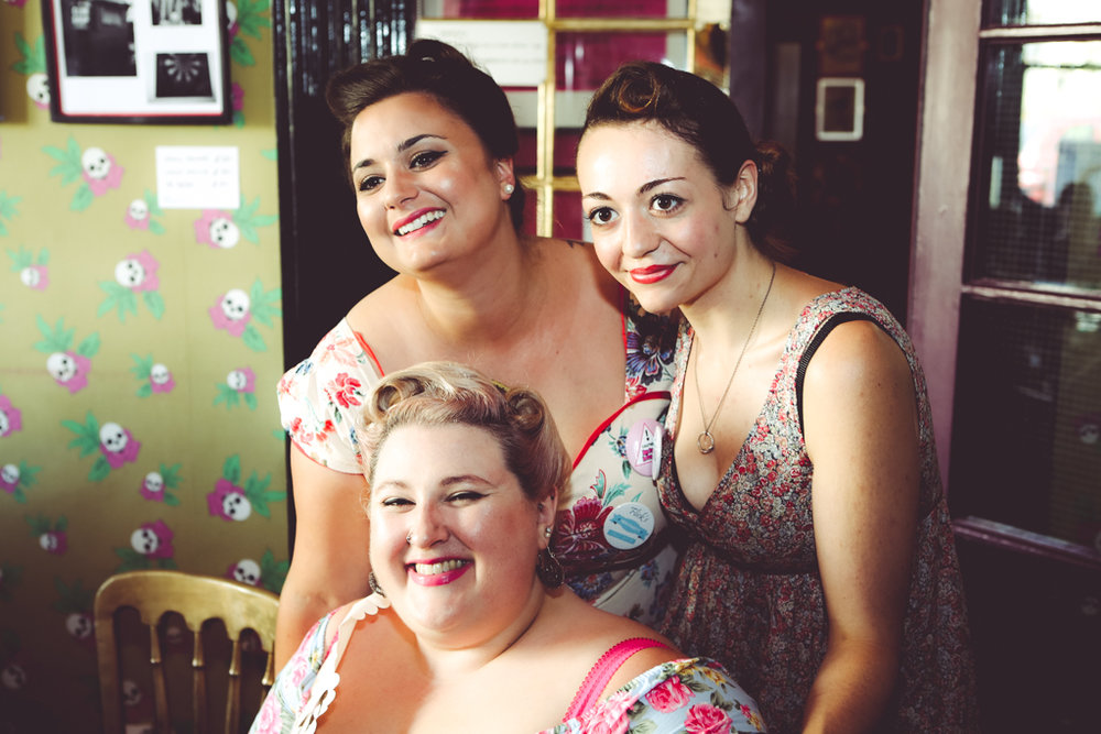 Flicks Vintage Hen Party -87.jpg