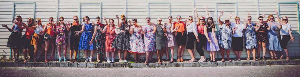 Flicks Vintage Hen Party -188.jpg
