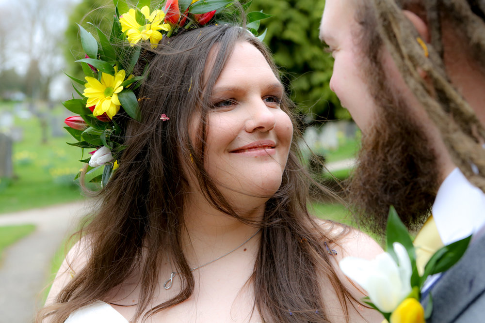 Emma & Stefan Wedding -340.jpg