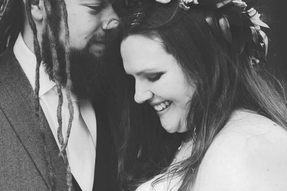 Emma & Stefan Wedding -489.jpg