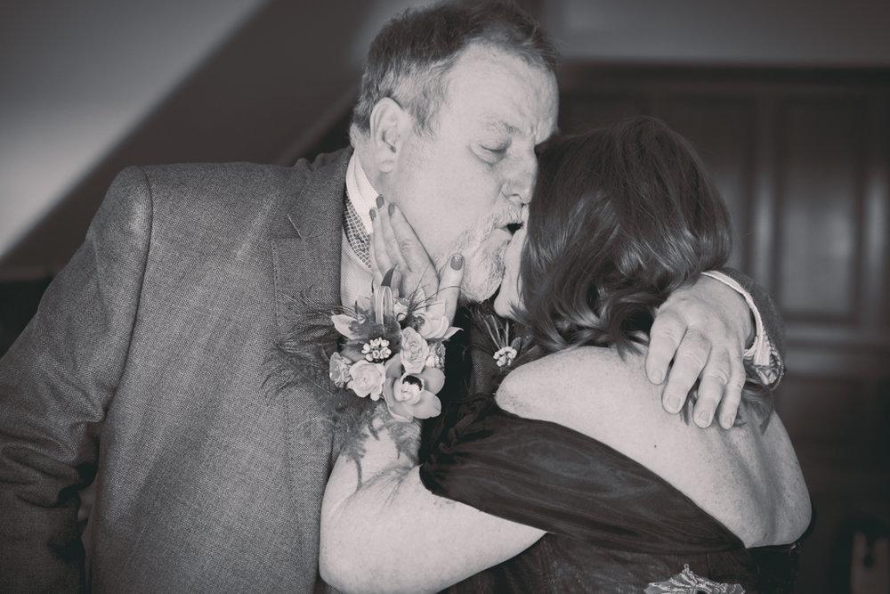 Sheila & Keith Wedding -144.jpg