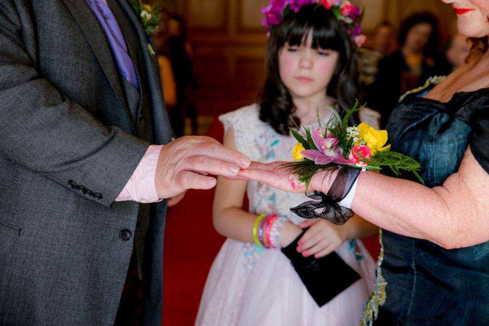 Sheila & Keith Wedding -156.jpg